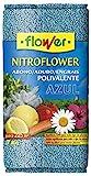 Flower 10598 10598-Abono polivalente, 7 kg, Color Azul, No Aplica, 26.5x9x41.5...